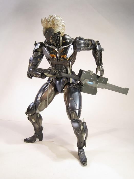 Raiden1
