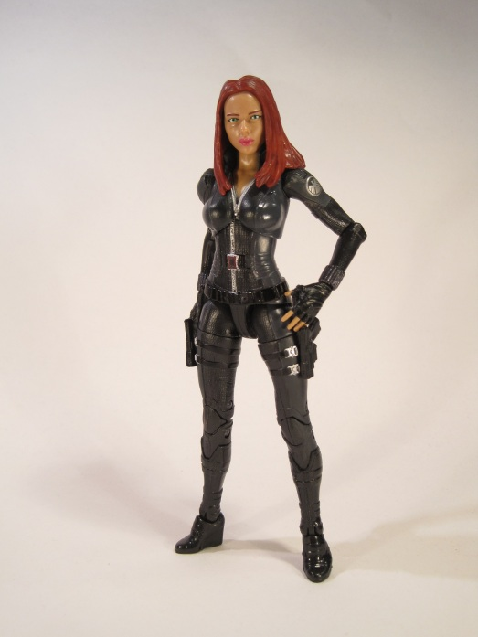 BlackWidow2(Long)