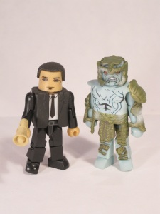 Coulson&FrostGiant