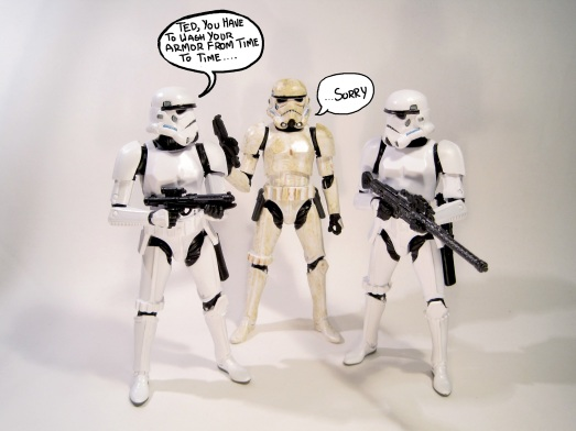 StormTrooperswbubble