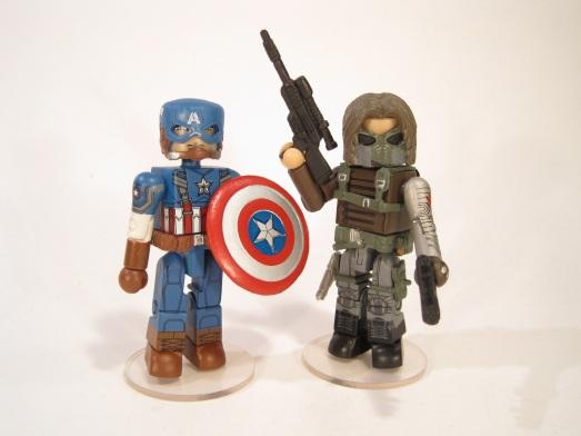 Cap&WinterSoldier