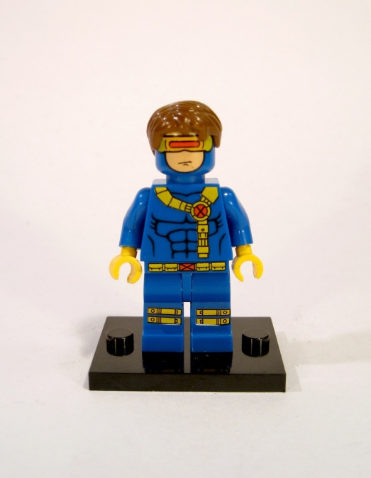 Cyclops1Lego