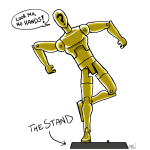 DisplayStand