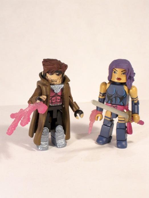 Gambit&Psylock