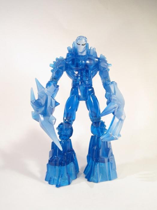 IcemanArmored