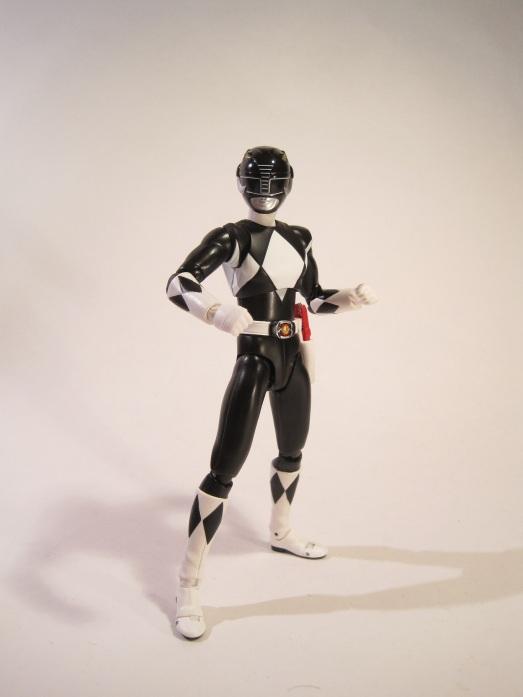BlackRanger1