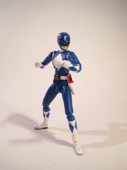 BlueRanger1