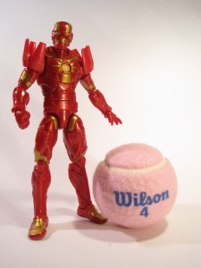 IronManSpaceWilson