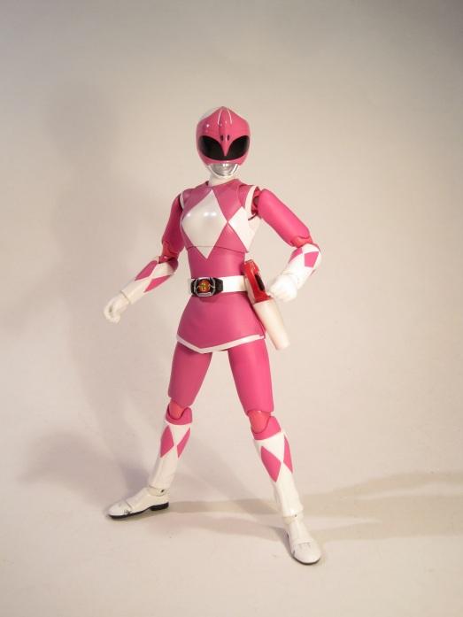 PinkRanger1