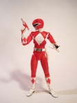 RedRanger3