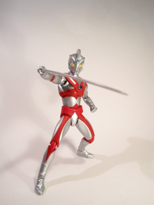 UltramanAce1