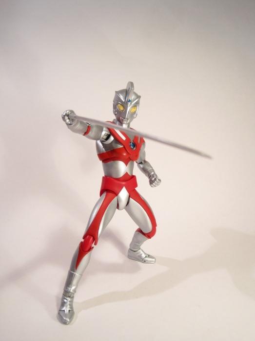 UltramanAce1