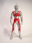 UltramanAce2