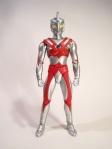 UltramanAce2