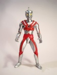 UltramanAce6