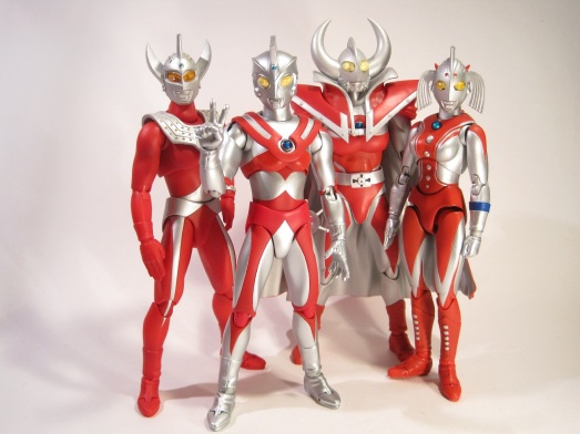 UltramanAce7