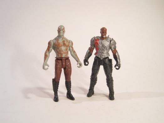 Drax&Korath1