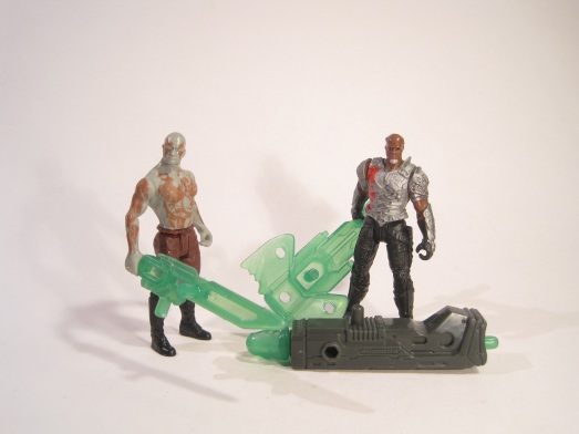 Drax&Korath2