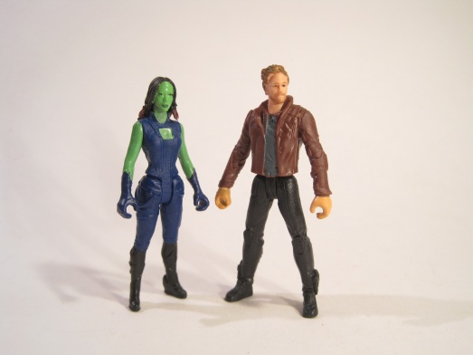 Gamora&StarLord1