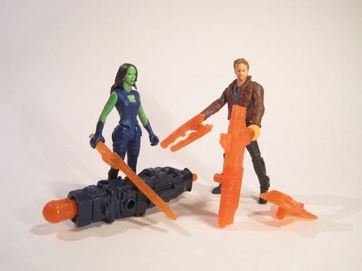 Gamora&StarLord2