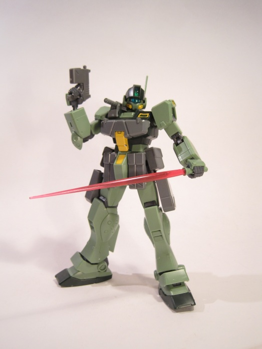 GMSniper1