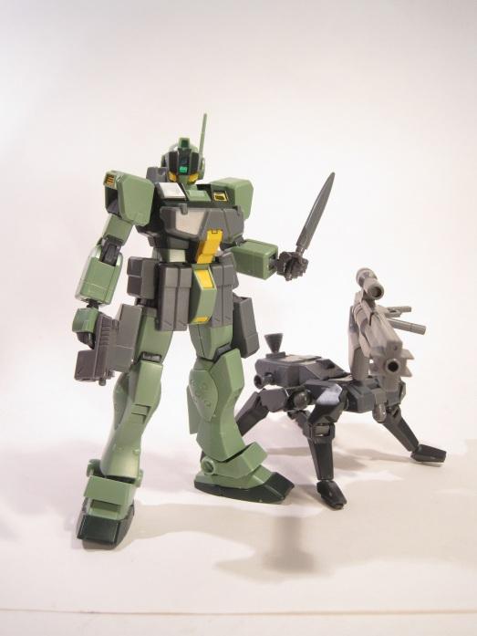 GMSniper3