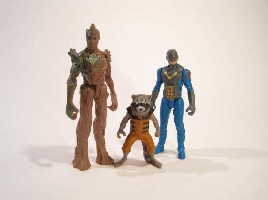 GrootRocket&Nova1