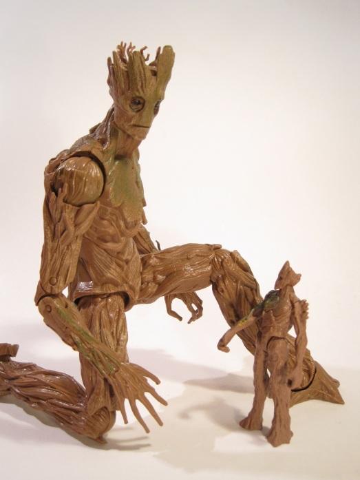 GrootRocket&Nova2