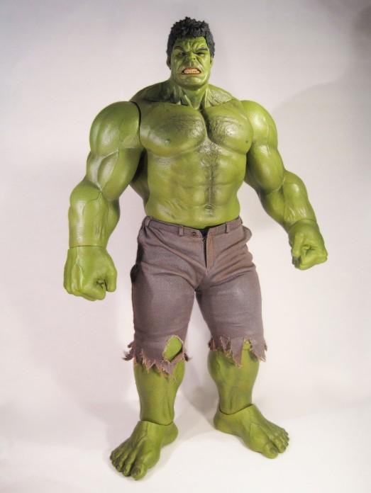 hulkb