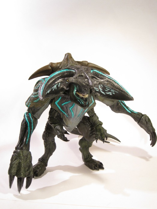 Scunner4