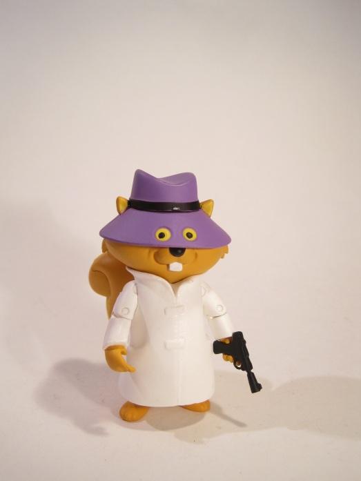 SecretSquirrel1