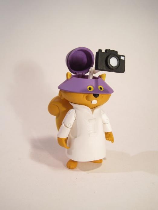 SecretSquirrel2