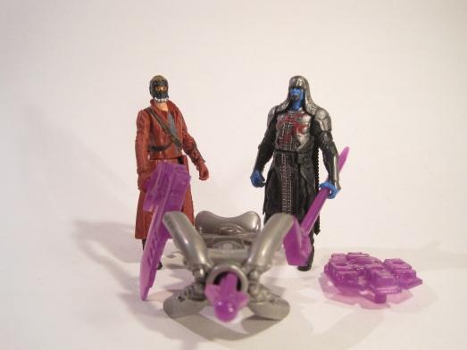 StarLord&Ronan2