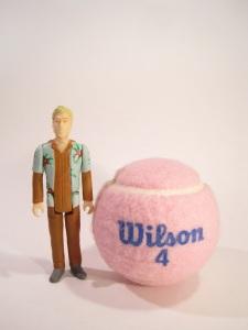 WashWilson