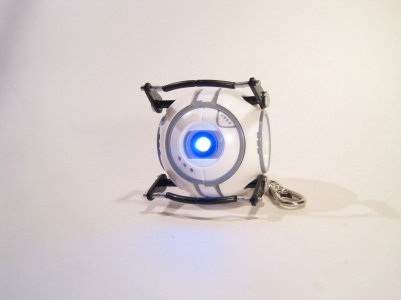 Wheatley1