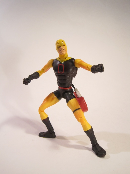 YellowDareDevil1