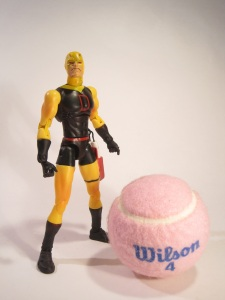 YellowDaredevilWilson