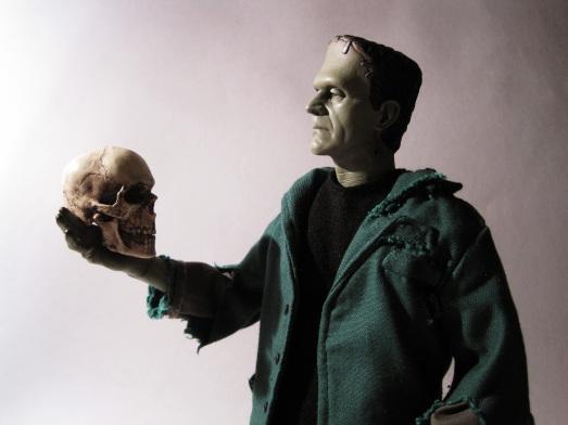 Frankenstein4
