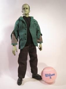 FrankensteinWilson