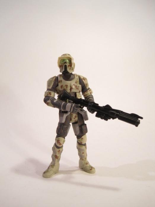 KashyykTrooper1