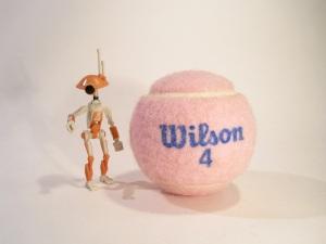 PitDriodsWilson