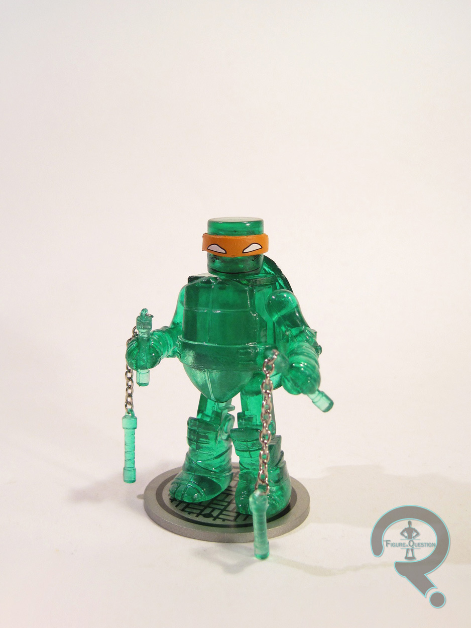 WEAPONS PARTS Teenage Mutant Ninja Turtles 1994 TMNT ACCESSORIES YOUR CHOICE