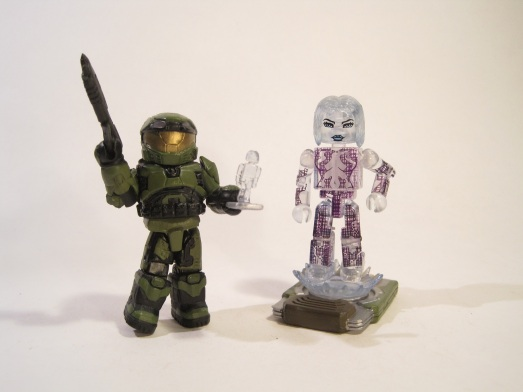 Chief&Cortana1