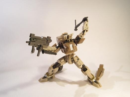 RobotA2