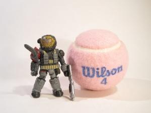 Warthog4