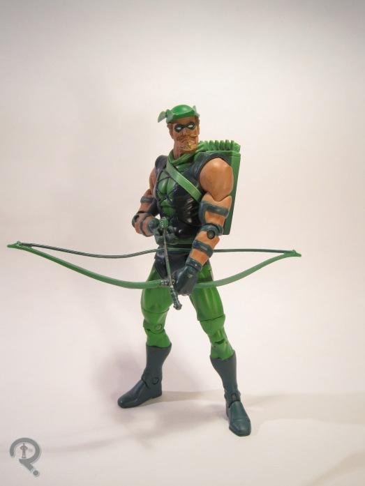 GreenArrowDCUC1