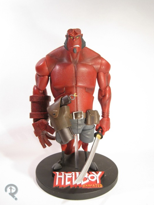 HellboyAnimated1