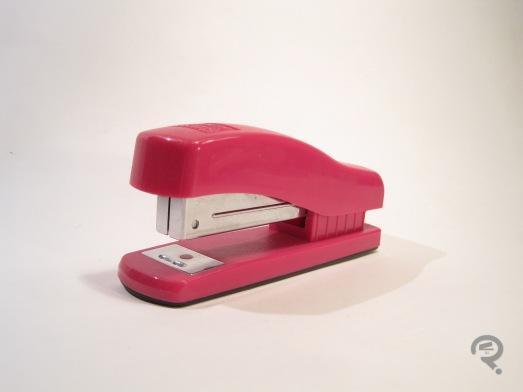 PinkStapler1