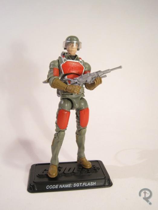 SgtFlash1