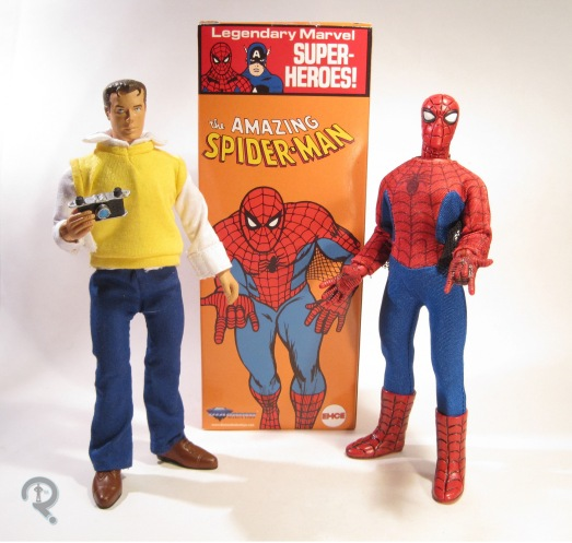 SpiderManRetrob1